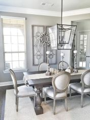 Dining Room Ideas Farmhouse 33