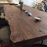 Dining Room Ideas Farmhouse 38
