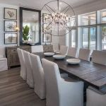 Dining Room Ideas Farmhouse 52