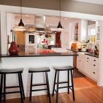 Dining Room Ideas Farmhouse 53