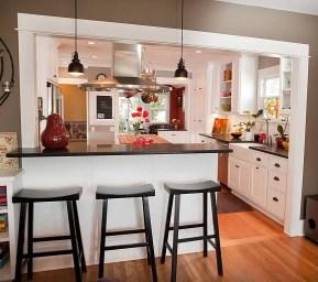 Dining Room Ideas Farmhouse 53