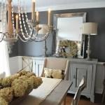 Dining Room Ideas Farmhouse 55