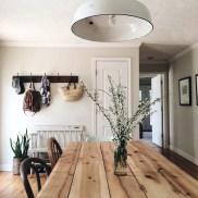 Dining Room Ideas Farmhouse 57