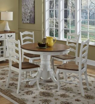 Dining Room Ideas Farmhouse 60