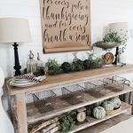 Dining Room Ideas Farmhouse 76
