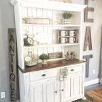 Dining Room Ideas Farmhouse 79
