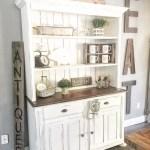 Dining Room Ideas Farmhouse 82