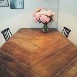 Dining Room Ideas Farmhouse 9