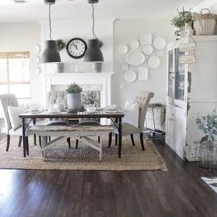 Dining Room Ideas Farmhouse 93