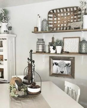Dining Room Ideas Farmhouse 97