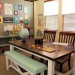Dining Room Ideas Farmhouse 99