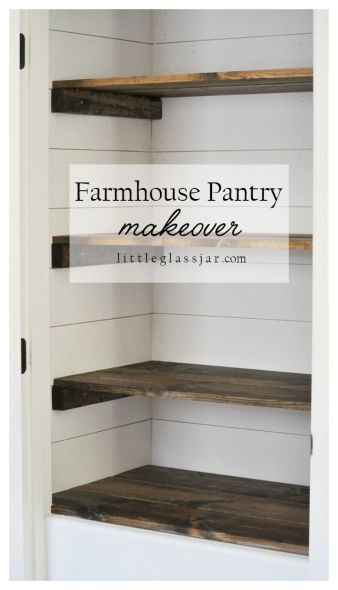 Farmhouse Style 18