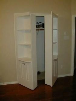 Hidden Rooms 110