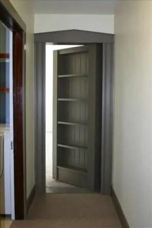 Hidden Rooms 122