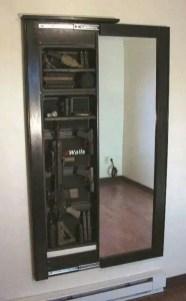 Hidden Rooms 136