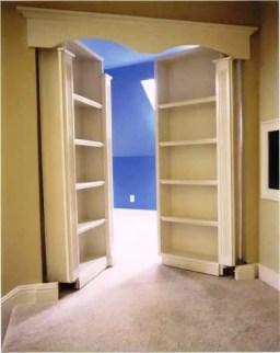 Hidden Rooms 14