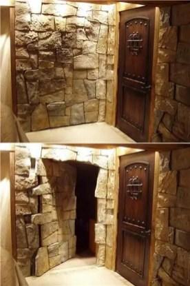 Hidden Rooms 38
