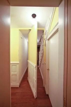 Hidden Rooms 88
