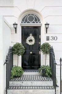 London Decor 87