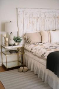 Master Bedroom 122