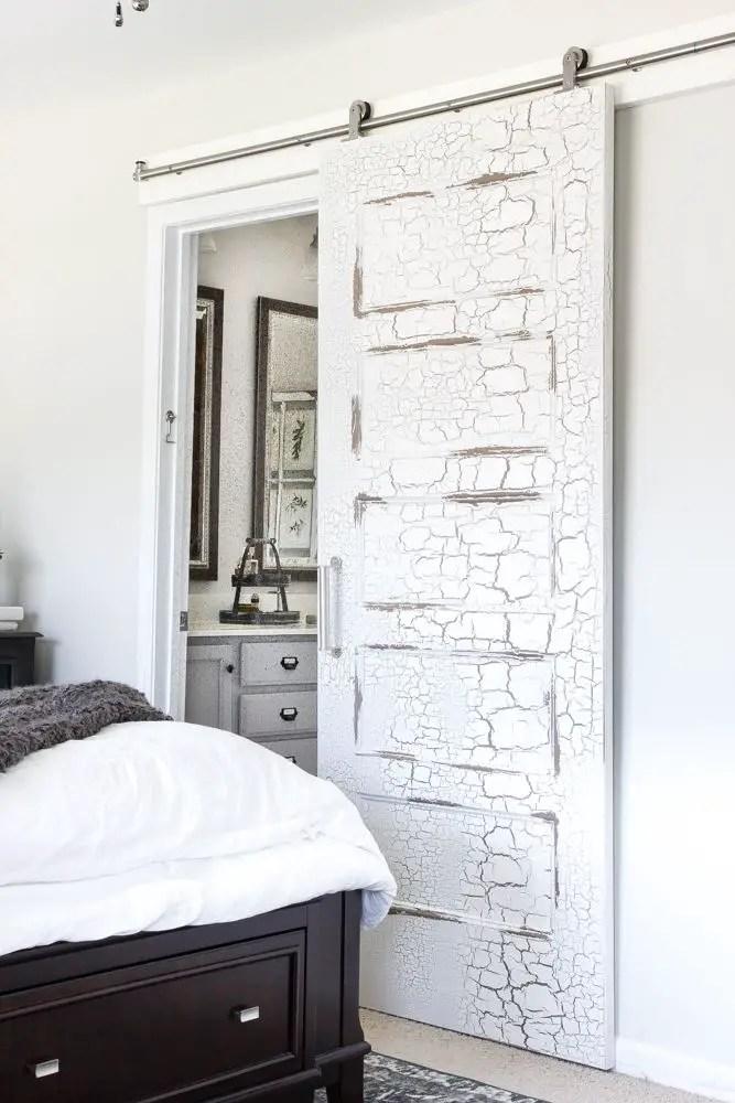 Master Bedroom 123
