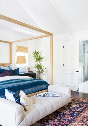 Master Bedroom 133