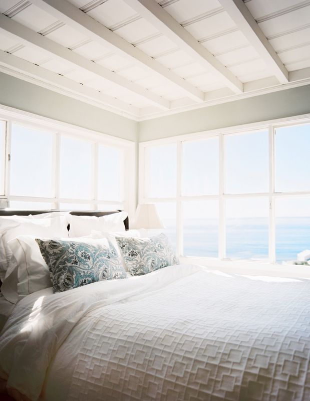 Master Bedroom 137
