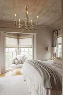 Master Bedroom 138