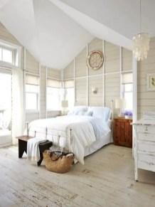 Master Bedroom 148