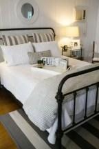 Master Bedroom 150