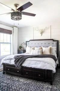 Master Bedroom 152