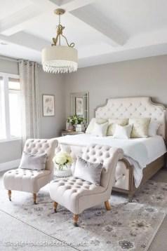 Master Bedroom 159
