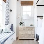 Master Bedroom 163