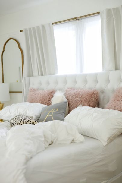 Master Bedroom 164