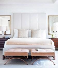 Master Bedroom 166