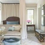 Master Bedroom 168