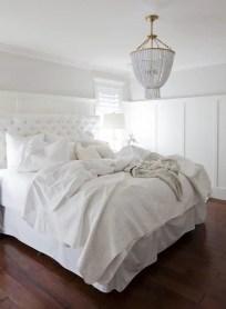 Master Bedroom 172