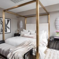 Master Bedroom 175