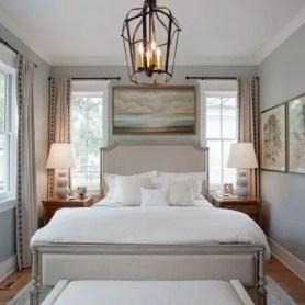 Master Bedroom 180