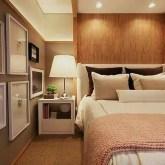 Master Bedroom 189