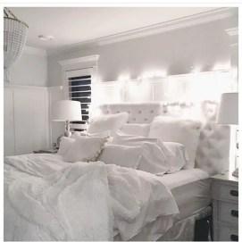 Master Bedroom 200