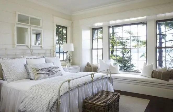 Master Bedroom 203