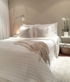 Master Bedroom 209