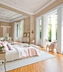Master Bedroom 210