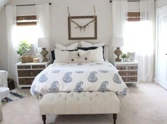 Master Bedroom 212