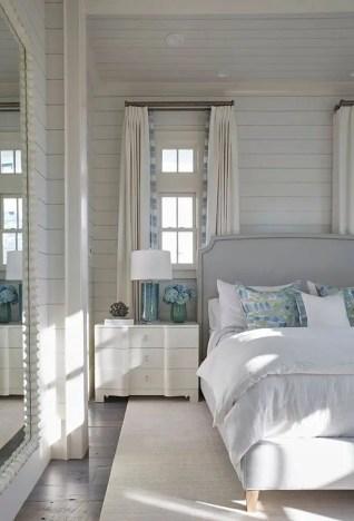Master Bedroom 224