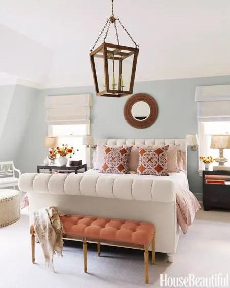 Master Bedroom 225
