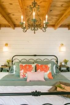 Master Bedroom 236