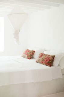 Master Bedroom 237