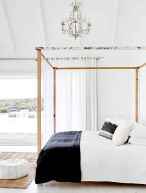 Master Bedroom 248